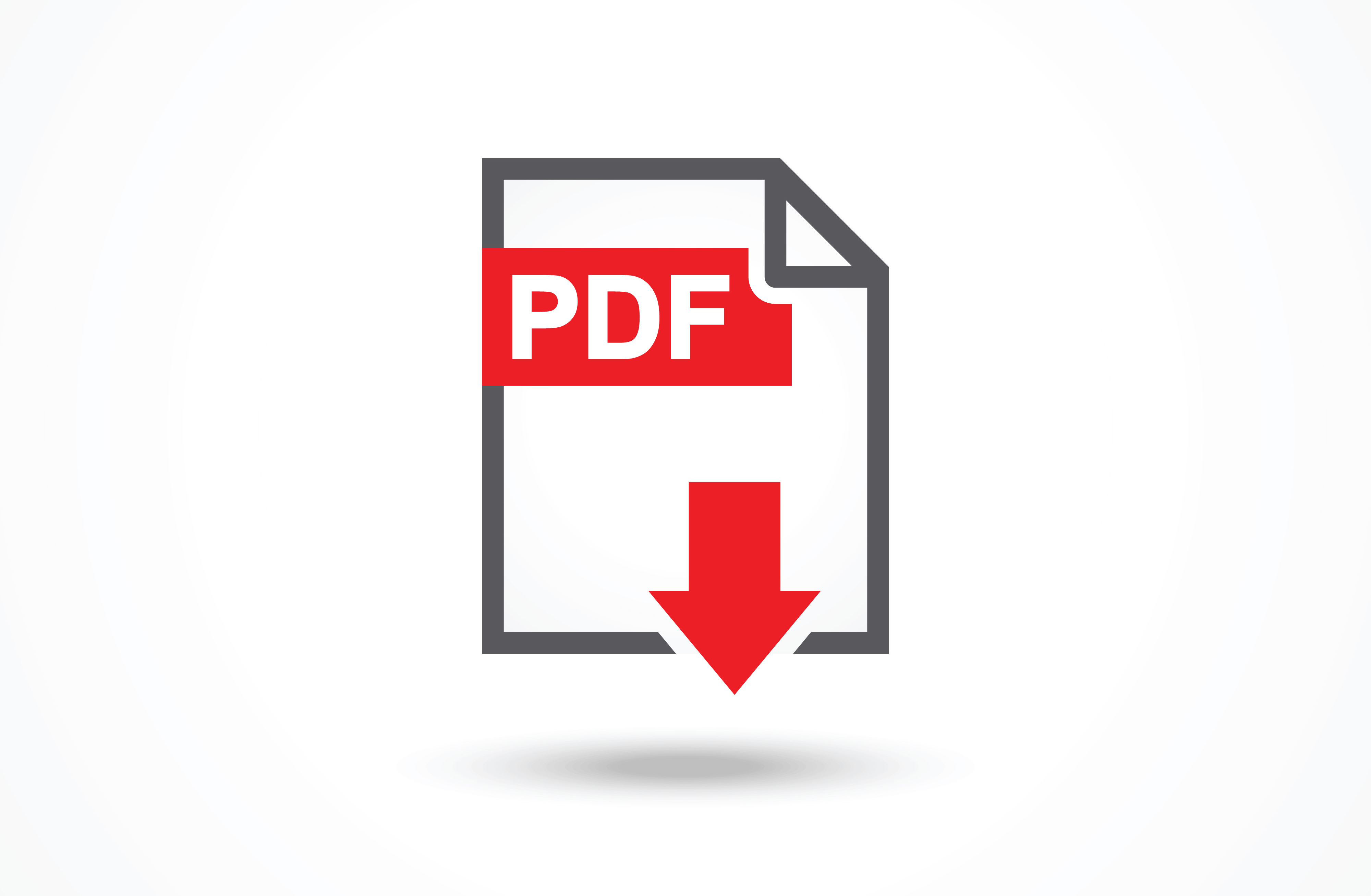 IPad Tip: How To Convert HTML to PDFs
