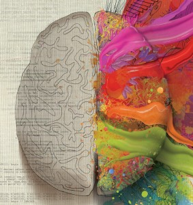left_brain_right_brain_paint