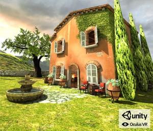 oculus_tuscany_small