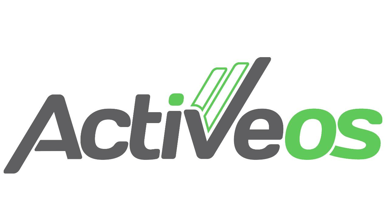 activeos-1280